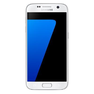 TelĂŠfono MĂłvil Samsung Galaxy s7 Sm-g930f 4g 32gb Color Blanco - Smartphone
