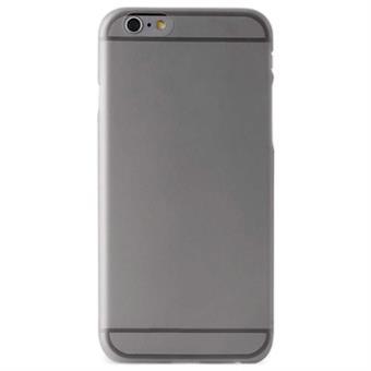 funda iphone 6 plus fnac