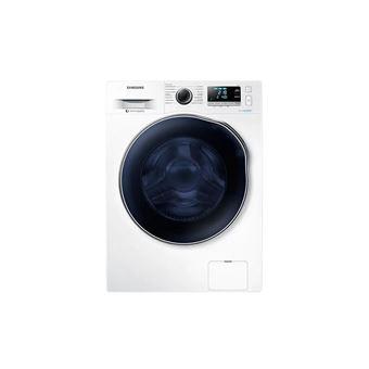 Lavadora secadora Samsung WD90J6A10AW