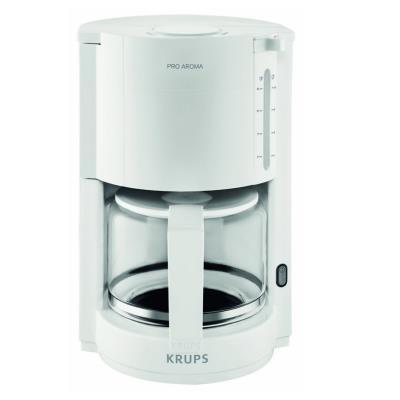 Cafetera eléctrica Krups F30901