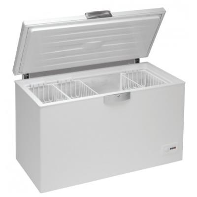 Arcón congelador Beko HSA 32520