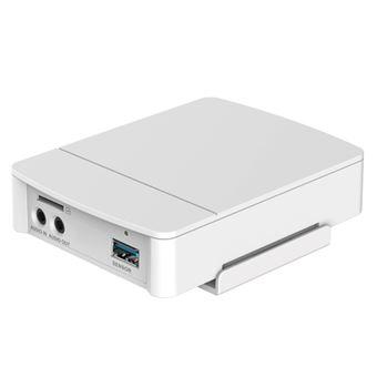 Main Box para minicámaras X XS-IPMC-MB-4