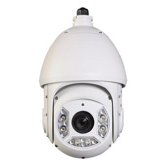 Cámara HDCVI X-SECURITY XS-SD8130I-4MC