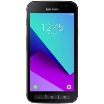 Samsung Galaxy XCover 4 G390 LTE Negro