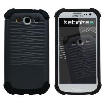 454df0ec3b5 Funda / carcasa para móvil Katinkas 2108054185 mobile phone case para  Samsung Galaxy S3 - Fundas y carcasas para teléfono móvil - Los mejores  precios | Fnac