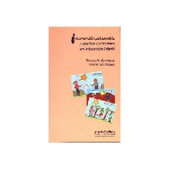 Intervención Psicomotriz y Diseños Curriculares en Educación Infantil