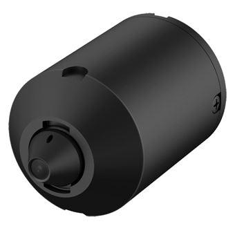 X-Security - Mini cámara IP XS-IPMC001-4