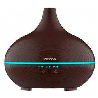 Humidificador Cecotec Pure Aroma 150 Yin