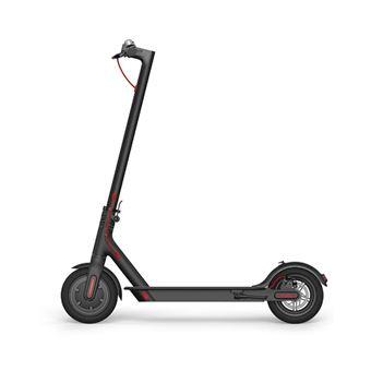 Patineta Scooter Eléctrico Xiaomi M365