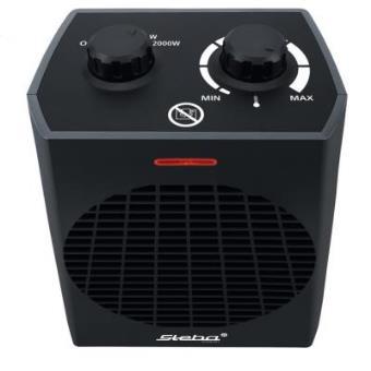 Calefactor Steba FH 504