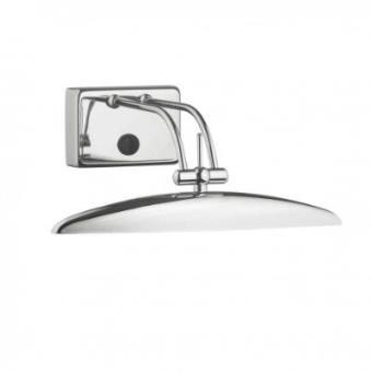Ideal Lux MIRROR-20 AP2 - iluminación para pared