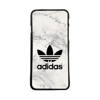 vista previa de amplia selección tecnologías sofisticadas Funda para móvil compatible con iphone 8 plus adidas marmol ...