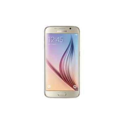 TelĂŠfono mĂłvil Samsung 99922654 32GB 4G Oro smartphones - Smartphone