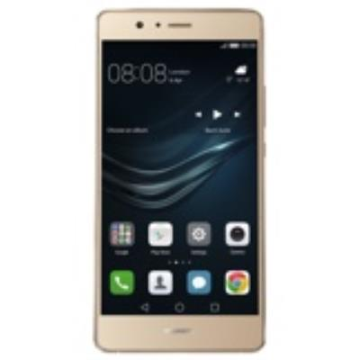 TelĂŠfono Smartphone Huawei P9 Lite 16Gb - Dual SIM - oro