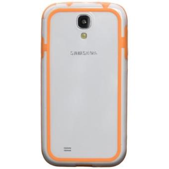 9c532a8629d Funda/carcasa Katinkas KATSG41016 funda para teléfono móvil para Galaxy S4  i9505 - Fundas y carcasas para teléfono móvil - Los mejores precios | Fnac