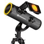 Bresser Optics Solarix