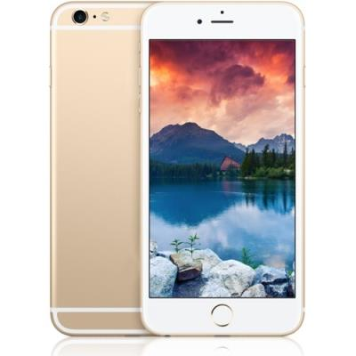 Apple iPhone 6s Plus - 32GB (Oro)