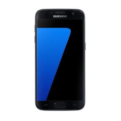 TelĂŠfono mĂłvil Samsung Galaxy S7 SM-G930F 32GB 4G Negro - Smartphone
