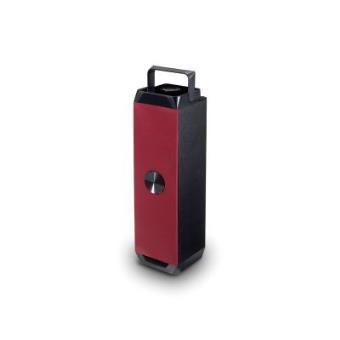 Altavoz Conceptronic Mini Torre Bluetooth