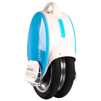 Monociclo Airwheel Q5 Blue