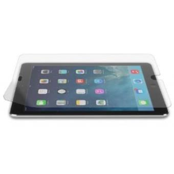 CASEual HFIPAA Hammer - Protector de pantalla para iPad Air