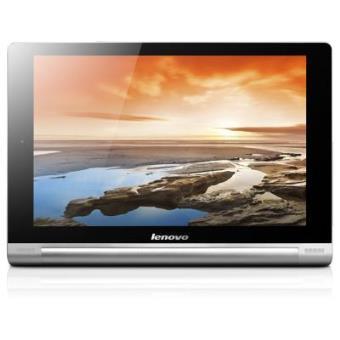 Lenovo - Yoga Tablet 10