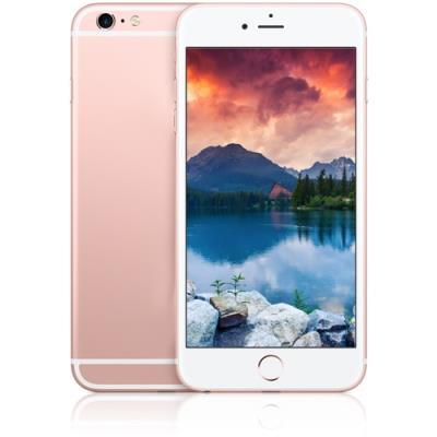 Apple iPhone 6s Plus - 32GB (Oro Rosa)