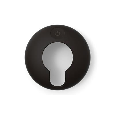 Tomtom Carcasa de Silicona - Negra - Fundas para GPS