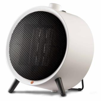 Calefactor personal HCE200WE4 1500 W blanco