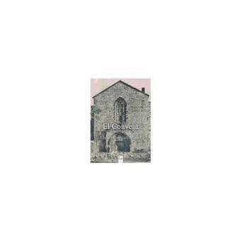 El Convent