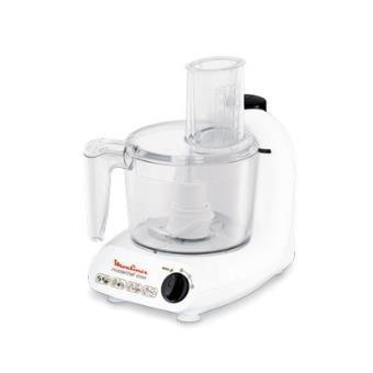 Robot de cocina multifunci n moulinex robot masterchef - Robot de cocina multifuncion ...