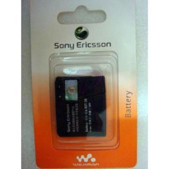Bateria original con blister Sony Ericsson BST-39 W910i W380 z555i