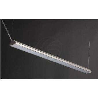 Lámpara LED Colgante Rincón 220VAC 40W Blanco Frío/día, Accesorios Iluminación  LED, Los Mejores Precios | Fnac
