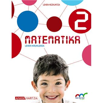 MATEMATICAS ANAYA 2 PRIMARIA EBOOK DOWNLOAD