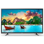 TV LED Metz 55U2X41C 55'' LCD UHD 4k Smart TV Netflix Wifi