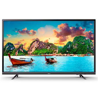 TV LED Metz 55U2X41C 55'' LCD UHD 4k Smart TV Netflix Wifi