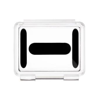 Mantona 20252 - Carcasa para GoPro