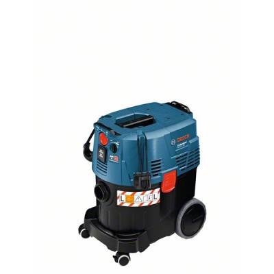 Aspirador Bosch GAS 35 L AFC