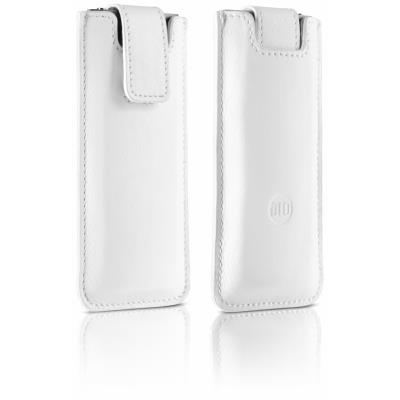 Philips SlimSleeve For iPod nano G4