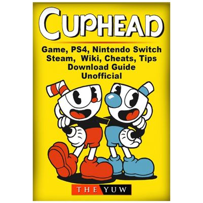 Cuphead-Game-PS4-Nintendo-Switch-Steam-W