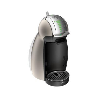 Cafetera eléctrica Krups Genio2