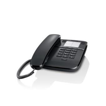 Teléfono Gigaset DA310