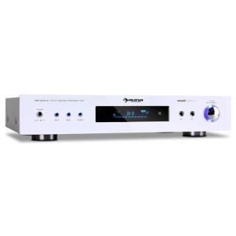 Amplificador Auna AMP-9200 hifi home cinema  5.1 600 w