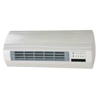 Estufa calefactor Master Digital TCP2000 radiador