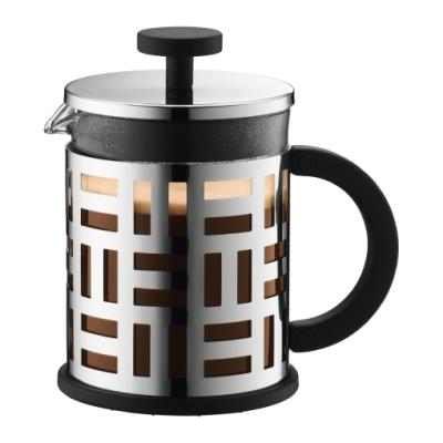 Cafetera eléctrica Bodum Eileen