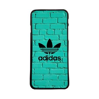 carcasa adidas iphone 7