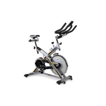 Bicicleta de ciclismo Indoor BH Fitness MKT JET BIKE PRO H9162RF .