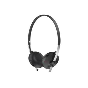 Sony SBH60 Cascos estéreo Bluetooth  (Negro)