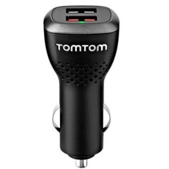 TomTom Premium Pack v2