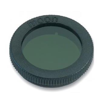 Filtro Lunar Para Ocular 31.8mm Telescopio, Celestron
